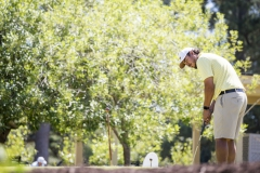 langley-golf-heather-hughes-0039