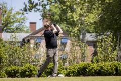 langley-golf-heather-hughes-0095