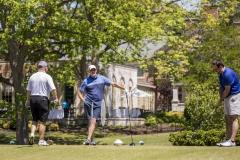 langley-golf-heather-hughes-0101