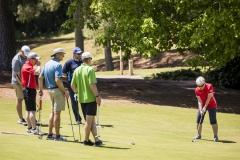langley-golf-heather-hughes-0111