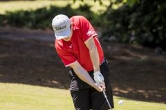 langley-golf-heather-hughes-0115