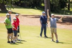 langley-golf-heather-hughes-0121