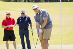langley-golf-heather-hughes-0134