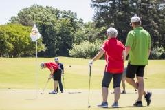 langley-golf-heather-hughes-0136