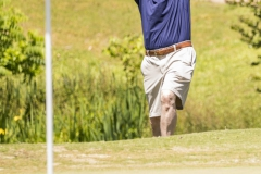 langley-golf-heather-hughes-0145