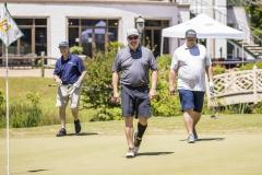 langley-golf-heather-hughes-0147