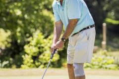 langley-golf-heather-hughes-0158
