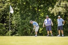 langley-golf-heather-hughes-0181