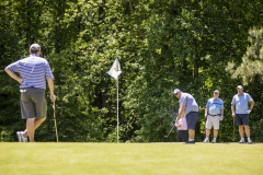 langley-golf-heather-hughes-0183