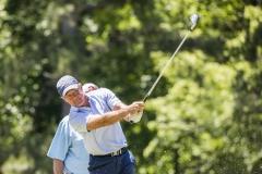 langley-golf-heather-hughes-0192