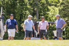 langley-golf-heather-hughes-0222