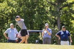 langley-golf-heather-hughes-0225