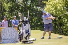 langley-golf-heather-hughes-0241