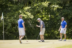 langley-golf-heather-hughes-0251