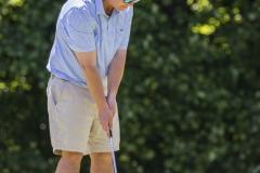 langley-golf-heather-hughes-0263
