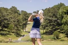 langley-golf-heather-hughes-0273
