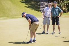 langley-golf-heather-hughes-0275