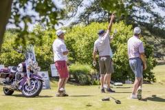 langley-golf-heather-hughes-0281