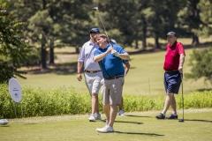 langley-golf-heather-hughes-0282