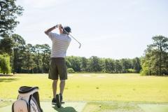 langley-golf-heather-hughes-0304