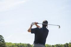 langley-golf-heather-hughes-0305