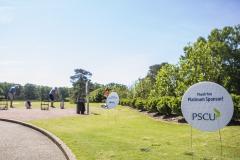 langley-golf-heather-hughes-0306