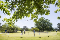 langley-golf-heather-hughes-0307