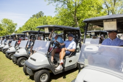 langley-golf-heather-hughes-0309