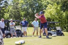 langley-golf-heather-hughes-0321