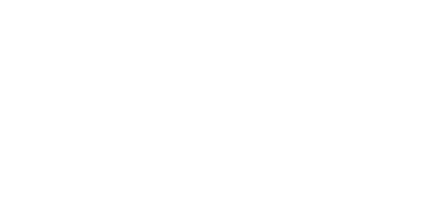 Langley For Families Logo